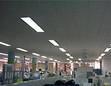 電気通信工事事業